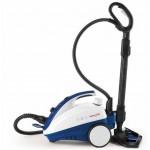 Limpiador de vapor Vaporetto Smart 40_MOP