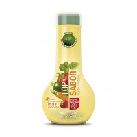 Top Sabor 750ml