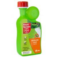 Herbicida total GLYFOS, Bayer