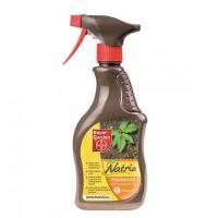 Natria Herbiclean AL, herbicida total natural, Bayer