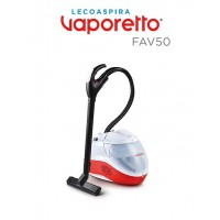 Vaporetto Lecoaspira Fav50_Multifloor