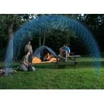 Repelente de mosquitos Portátil Thermacell