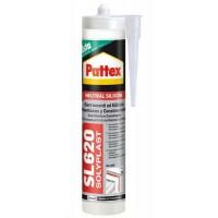 Pattex adhesivo para pinchos