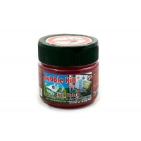 BUBBLE KILL GEL ANTI MOSQUITOS Y MOSCAS 125 GR