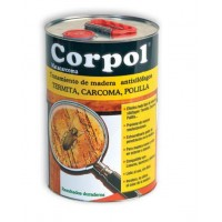 Corpol Lata 750 ml.