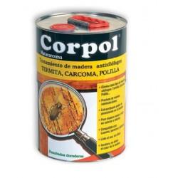 Corpol Lata 750 ml.