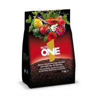 NutriOne abono granulado 1Kg