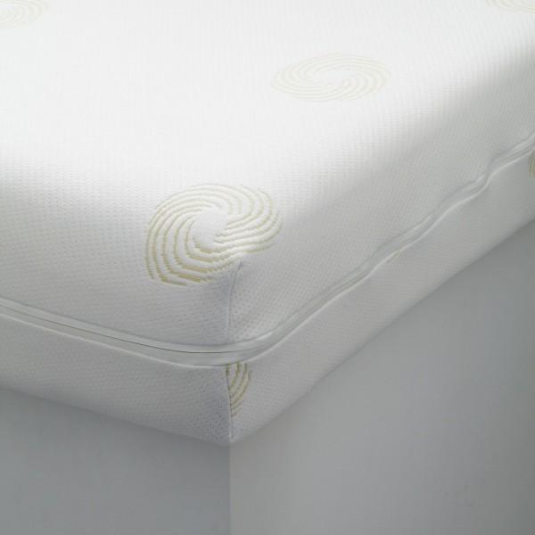 Fundas cama individual