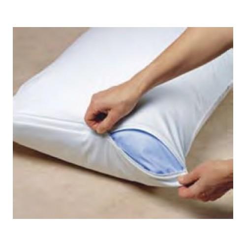 Fundas almohada