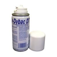 Air Dybac DT