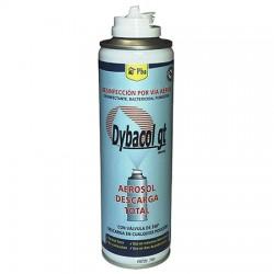 Dybacol GT