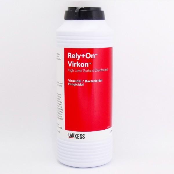 Rely+On Virkon Desinfectante