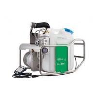 Nebulizador Portatil ULV Compact aerosol