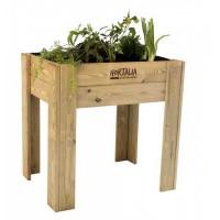 Huerto Urbano Hortalia - Kit de iniciación