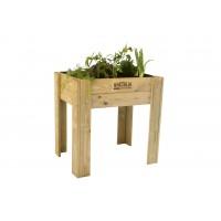 Mesa de cultivo Garden Brico