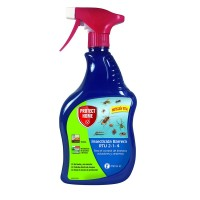 Blattanex Barrera 750ml | Protect Home