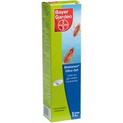 Blattanex Ultra Gel 20g | Bayer