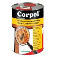 Corpol Lata 5 Lts