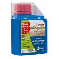 Cebo Anti hormigas Baythion