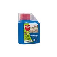 Cebo Granulado Anti hormigas Protect Home