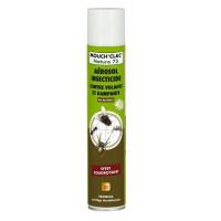 Insecticida Natural ecológico Mosca'Clac 750 ml
