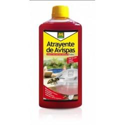 Atrayente de Avispas 400 ml