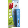 Blattanex Bayer Ultra Gel 5g insecticida Cucarachas