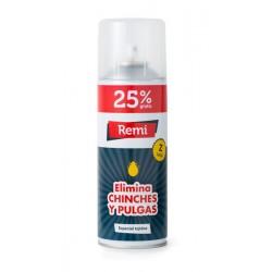 Spray anti chinches 400 ml