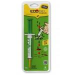 Pack anti hormigas básico