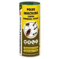 Fourmiclac nature 250gr en polvo