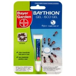 Gel anti hormigas Baythion 4g