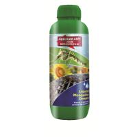 Aquatain Larvicida Anti mosquitos 1l.