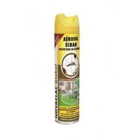 Special ONE insecticida aerosol 600ml exteriores