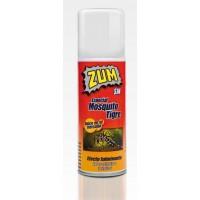 Zum Mosquito Tigre Insecticida