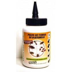 Rampa'Clac 600 ml tierra de diatomeas