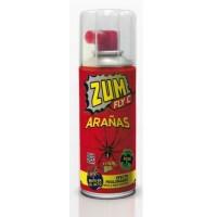 Zum Fly C Arañas  400ml