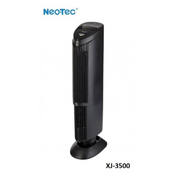 Ionizador XJ-3500