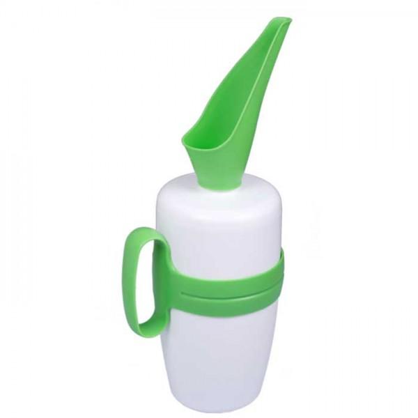 Regadera Watering Can