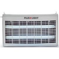 PlusLight 60 Inox