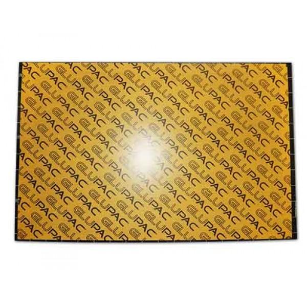 INF309 Placa adhesiva