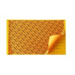 Placa Adhesiva  GB011/GB012 para FTP