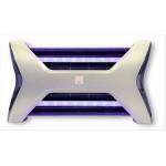 X-Trap 50 LED