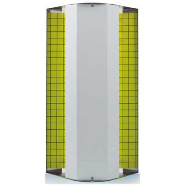 Insectocutor | Flytrap Comercial 40 | Remi Hogar