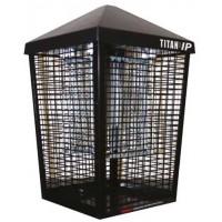 Titan 200 IP