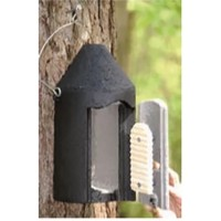 Caja nido para murciélagos estándar