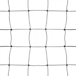 Redes anti gorriones - 1,9cm
