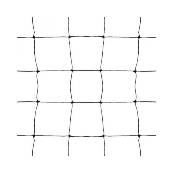 Redes antigorriones - 1,9cm