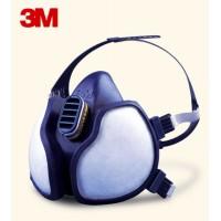 Mascarilla desechable 3M-4251