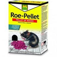 Roe-Pellet
