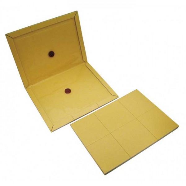 Trampa Adhesiva para rata y ratón SX Gluebooks